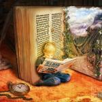 Απονεμήθηκαν τα Κρατικά Βραβεία Παιδικού Βιβλίου 2014