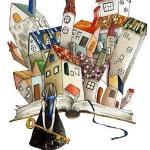 Εκπαιδευτικά Προγράμματα και Εργαστήρια στις Παιδικές Βιβλιοθήκες  του Δήμου Θεσσαλονίκης - Μάρτιος 2013