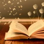 Οι νικητές των Βραβείων του Κύκλου Ελληνικού Παιδικού Βιβλίου