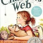 Η ζωή μετά τον «Μικρό Πρίγκιπα»: 13 παιδικά βιβλία που πρέπει να διαβάσει κάθε «μεγάλος»