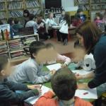 Οι Μικροί Συγγραφείς του 2ου Δημοτικού Σχολείου Θεσσαλονίκης
