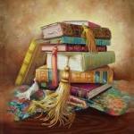 Με οδηγό τη φαντασία... γράφουμε μια ιστορία!