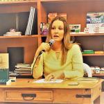 «Η Λογοτεχνία στις Παγκύπριες Εξετάσεις» - Παρουσίαση στη Λεμεσό