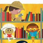 Οι βραχείες λίστες για τα Κρατικά Βραβεία Παιδικής Λογοτεχνίας