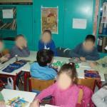 Ταξίδι στη βοτανοΧώρα με τα παιδιά της  Β΄, Γ΄ και Δ΄ τάξης του 37ου Δημοτικού Σχολείου Θεσσαλονίκης