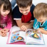 Οι Βραχείες Λίστες για τα Κρατικά Βραβεία Παιδικού Βιβλίου και Μετάφρασης