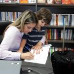 Η βοτανοΧώρα ταξίδεψε στην Κύπρο - Παρουσίαση