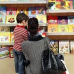 Οι νικητές των Κρατικών Βραβείων Παιδικού Βιβλίου