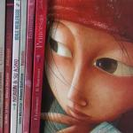 Ρεμπέκα Ντοτρεμέρ: Ταξίδι στ' όνειρο!