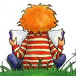 24η Γιορτή για το Παιδί και το Βιβλίο